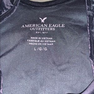 American Eagle Outfitters Tops - 🍁5 for $25 SALE🍁